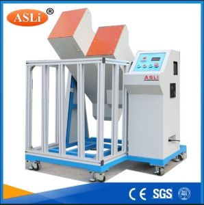Package Free Fall/Packaging Carton Drop Testing Machine pictures & photos