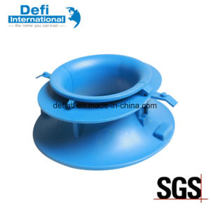 Durable Plastic Injection Part for Water Hose Connector pictures & photos