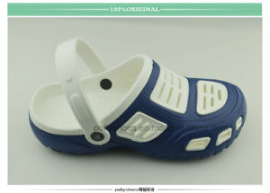 Customize OEM ODM Cheap Men EVA Shoes pictures & photos