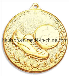 Sports Collection Coin (H57)