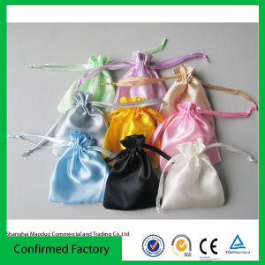 Satin Bags (directly from factory)