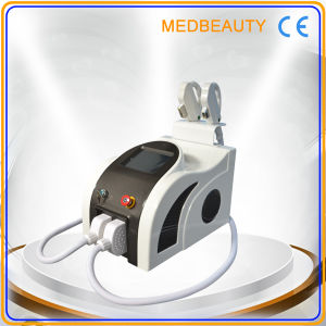 Best Portable Shr Hair Removal & IPL Machine pictures & photos