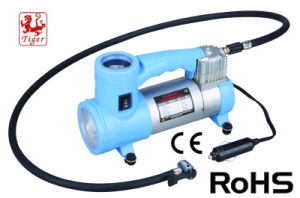 Hand Held Electric Air Pump Compressor (TH20J)