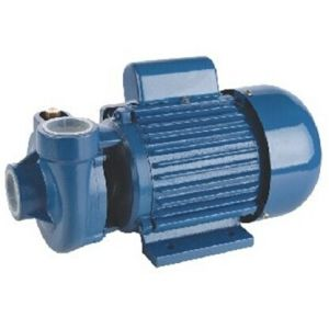 Electric Centrifugal Water Pump (PN)