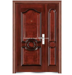 Rion Doors (FX-B0251) pictures & photos