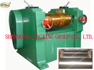 Printing Oil Grinding Mill pictures & photos