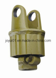 Pto Shaft Free Wheel for Tractor pictures & photos