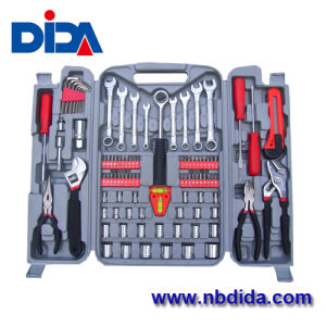 Socket Set-Hand Tool/Mechanic Tool Sets (DD770)