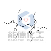 1, 2-Bis (Triethoxysilyl) Ethane Silane (CAS No. 16068-37-4) Sca-K02X pictures & photos