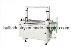 Motor Bike Clutch Facing Making Machine Automatic Packing Machine pictures & photos