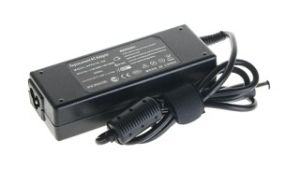 Laptop Charger/DC Adapter for HP 19V 4.74A