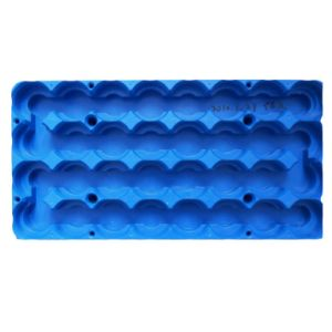 Plastic Moulded Part