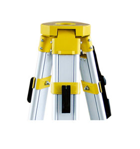 Aluminium Tripod (JZ-1) pictures & photos