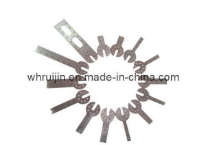 Saw Blade for Oscillating Saw (RJ45) pictures & photos