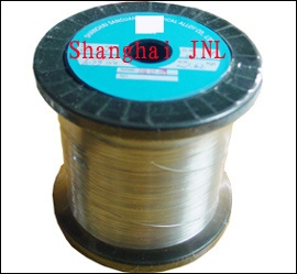 Thermocouple Wire / Chromel / Alumel / Copel pictures & photos