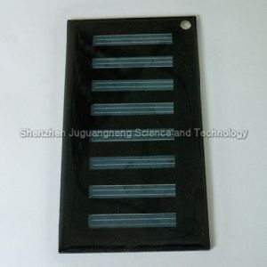 Solar Power Panel/Solar Cell Panel pictures & photos
