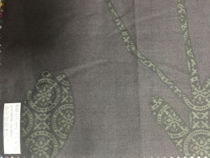 Printed Fabric-6 pictures & photos