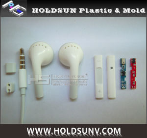 Supply High Quality ODM & OEM Design Earphone, Earbuds & Headphone