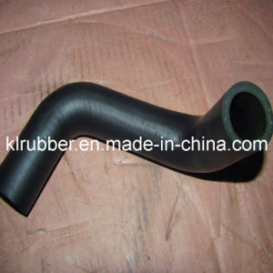 Oil Hose/Black Fuel Hose with SGS Kl-A0104
