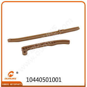 China Timing Guide, Timing Guide Manufacturers, Suppliers