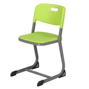 School chair back Pre Plastic Seat And Back School Chairs Zhangzhou Jiansheng Furniture Co Ltd China Plastic Seat And Back School Chairs China School Chairs