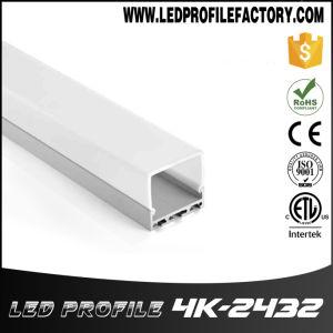 LED Aluminium Profile 2m Channel Canada LED Diffuser Tape