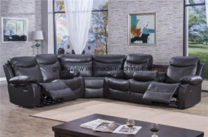 Incredible China 2018 Hot Sale Sectional Recliner Sofa Wholesale Price Ocoug Best Dining Table And Chair Ideas Images Ocougorg