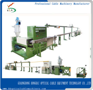 China Wire And Cable Machinery, Wire And Cable Machinery ...