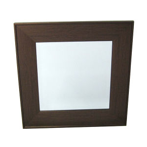 New PS Mirror for Bathroom or Home Decoration pictures & photos