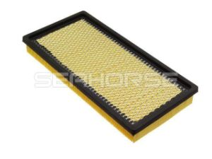 Auto Accessories Air Filter for Volvo Car 30850831 pictures & photos