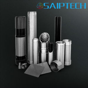 Wholesale Screening Products