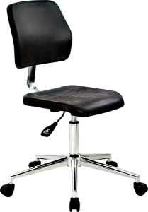 Lab Stool/Laboratory Stool/Lab Chair (SF-08) pictures & photos