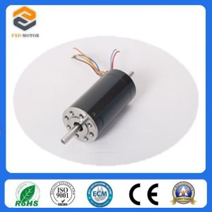 NEMA23 BLDC Motor for Winder pictures & photos