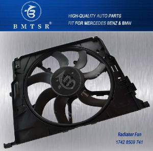 Cooling Fan Electric Fan 17428509741 pictures & photos