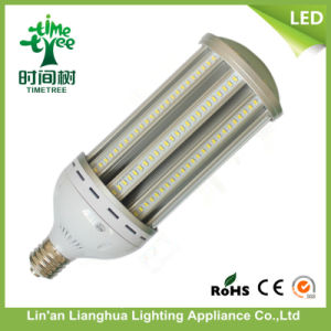 Aluminum E27 E40 45W SMD5730 LED Corn Lamp pictures & photos
