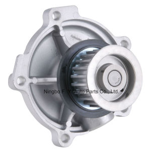 Water Pump (OE: 1102000420) for Mercedes pictures & photos