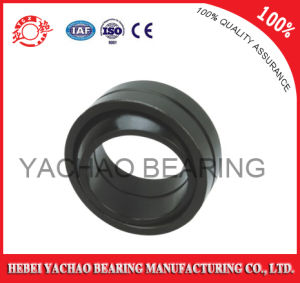 Spherical Plain Bearing High Quality Good Service (Ge120es Ge140es)