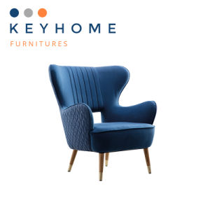 China Modern Armchairs Accent Chairs
