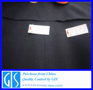Professional Inspection Service for Skirt in China pictures & photos