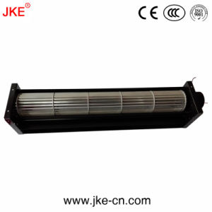 DC Cross Flow Fan (JCD40)