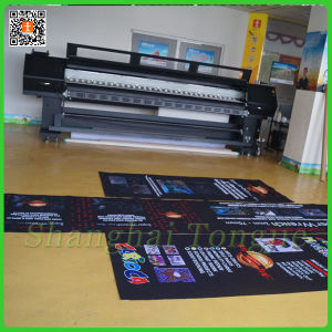 Custom Screen Printed Sports Football Flag (TJ-029) pictures & photos