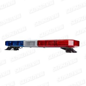China waterproof led light bar waterproof led light bar china waterproof led light bar waterproof led light bar manufacturers suppliers made in china aloadofball Image collections