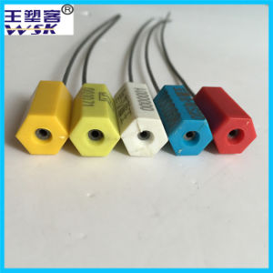 High Quality of Cable Seal for Shipping&Packing