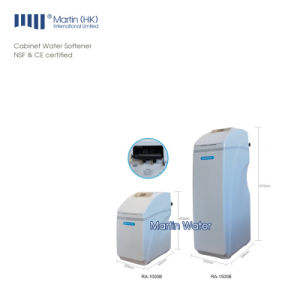 Electronic Water Softener for Home pictures & photos