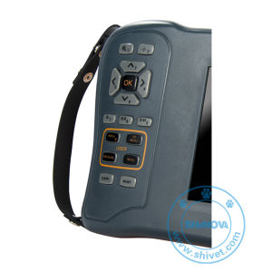 Palm Veterinary Ultrasound Scanner (SonoScan B5V) pictures & photos