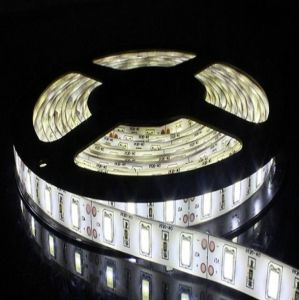 5630 Innovalight 3528SMD Underwater LED Strip Light IP65 Rope Light 24W LED Work Light pictures & photos