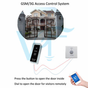 Remote Controller Gsm 3g Access Control System Apartment Building Intercom Room To Room Door Gate Opener Door Operator Systems Door Hardware & Locks Back To Search Resultshome Improvement