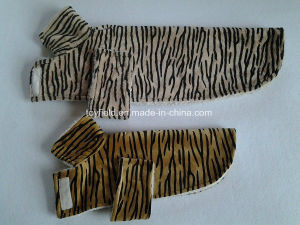 Dog Clothes Product Supply Costumes Clothing Pet Clothes pictures & photos