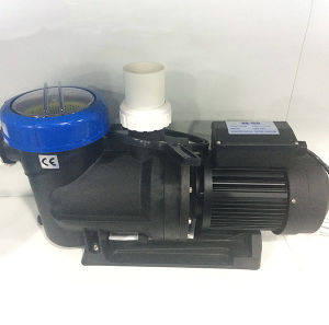 Swimming Product