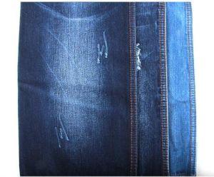 China Stock Lot Fabric, Stock Lot Fabric Wholesale